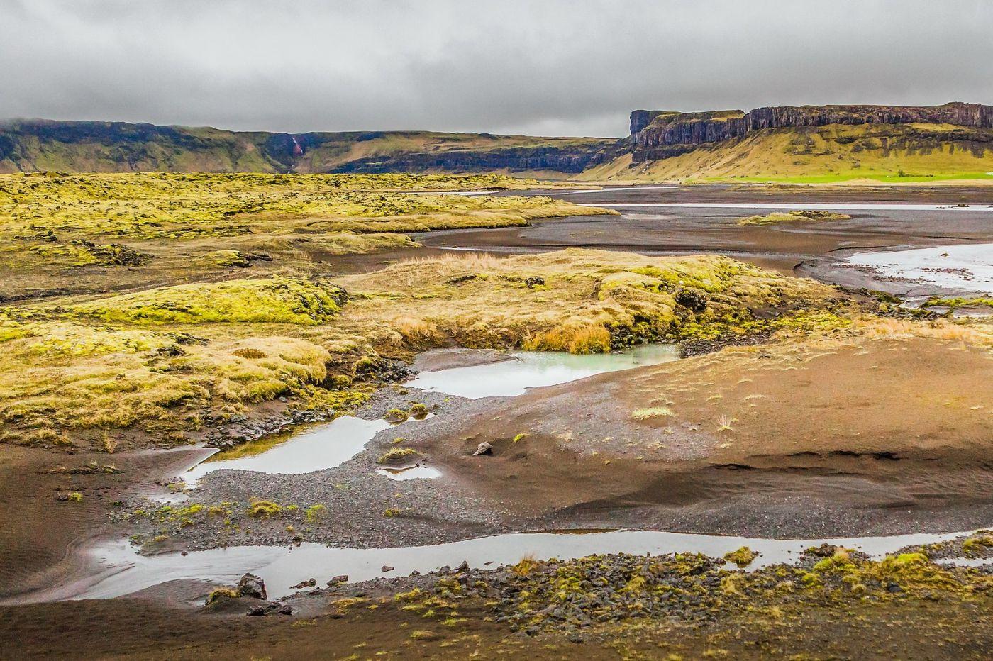 冰岛风采,那一片水景_图1-5