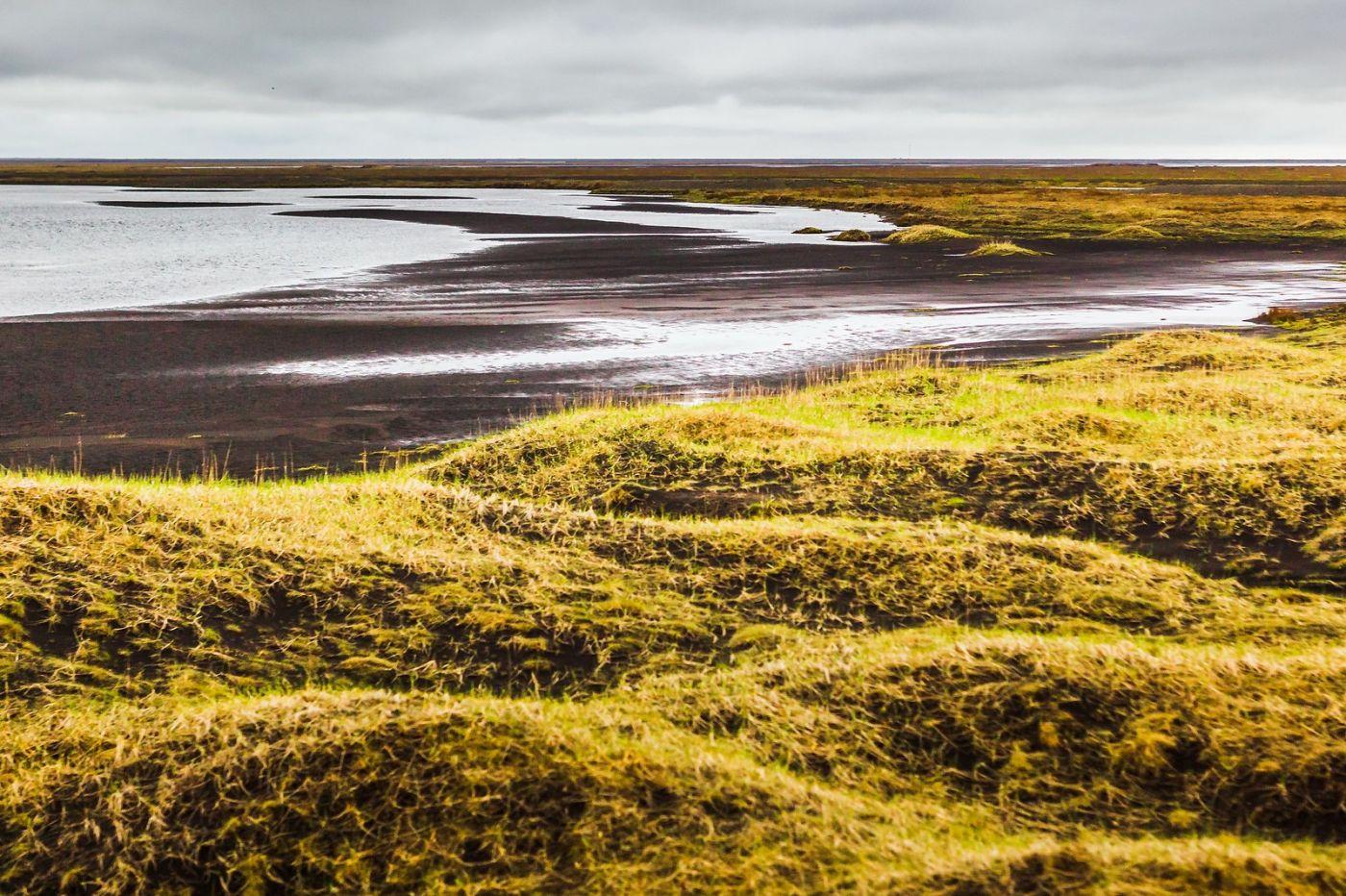 冰岛风采,那一片水景_图1-6