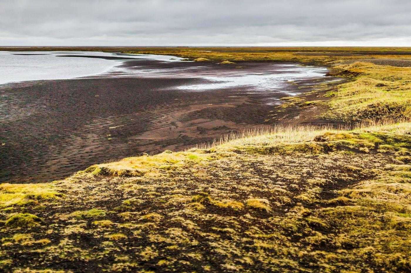 冰岛风采,那一片水景_图1-7
