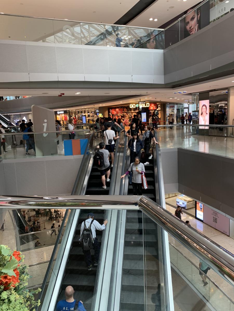 香港见闻(二)_图1-5