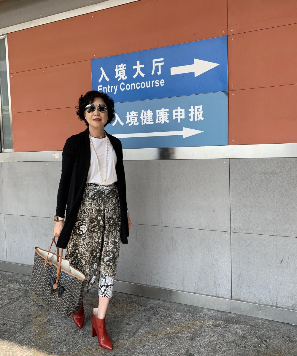 香港见闻(四)_图1-5