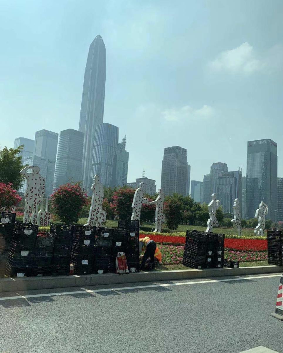香港见闻(四)_图1-7