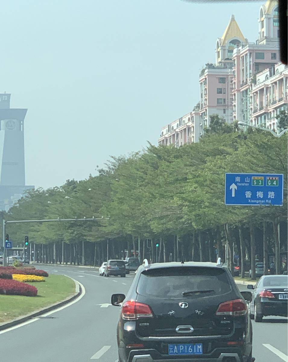 香港见闻(四)_图1-8