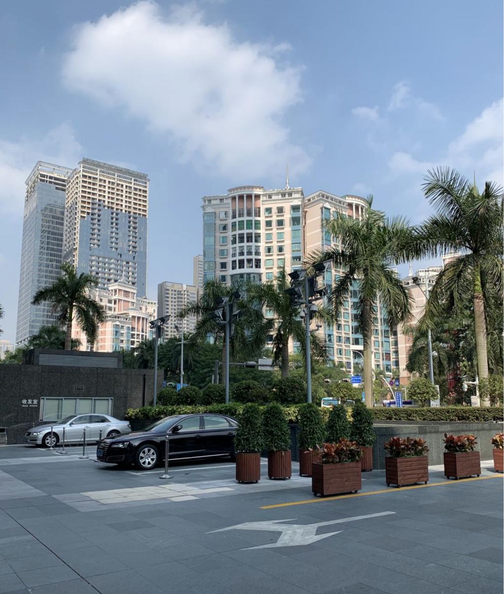 香港见闻(四)_图1-9