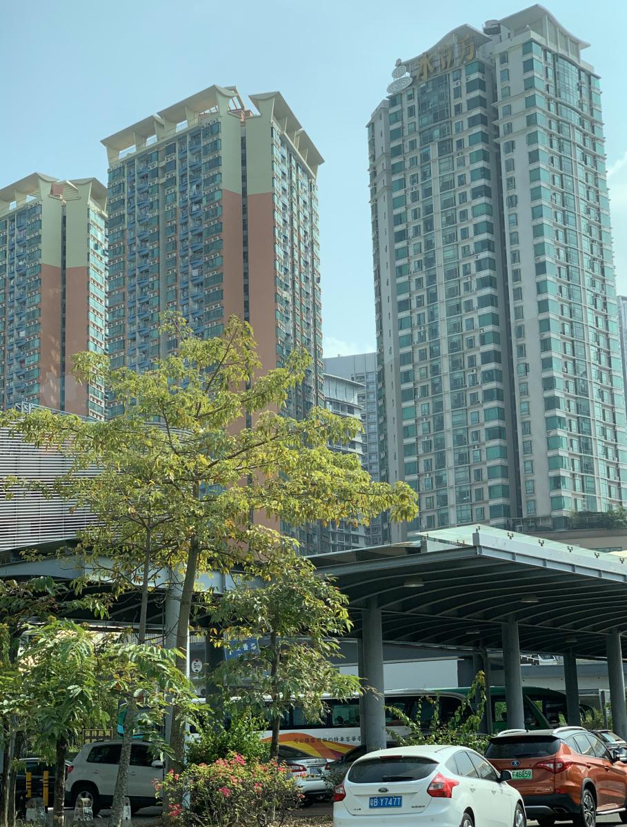香港见闻(四)_图1-10