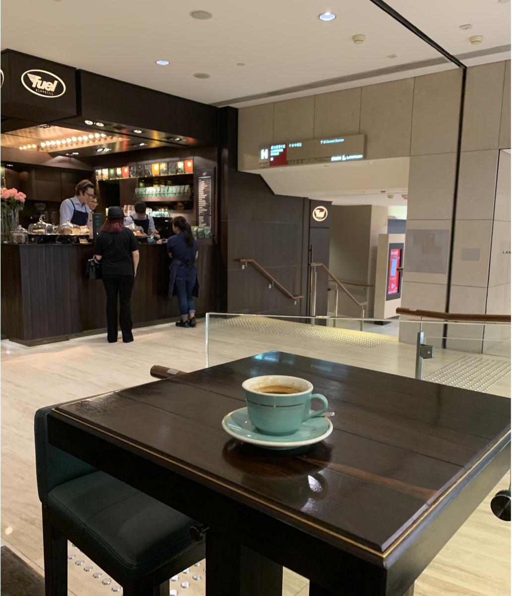香港见闻(五)_图1-4