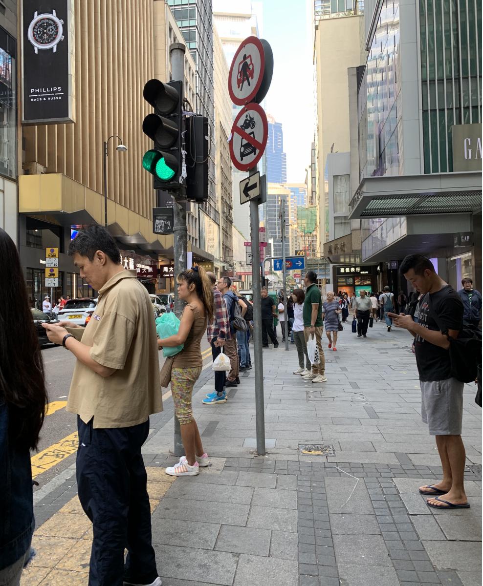 香港见闻(五)_图1-7