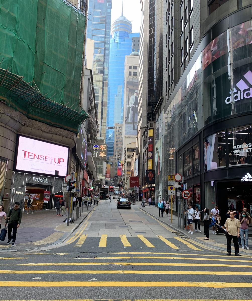 香港见闻(五)_图1-8