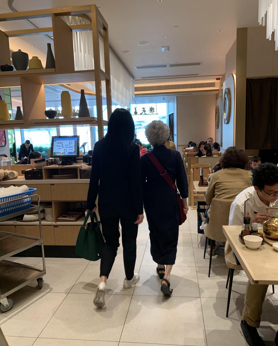 香港见闻(五)_图1-12