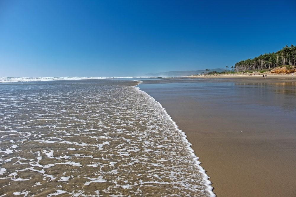 里亞爾托海灘退潮時_圖1-20