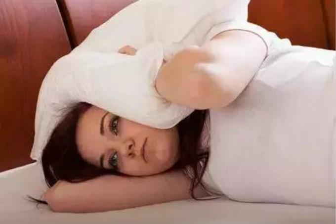 注意睡眠很重要!远离失眠,让老年人睡的更香_图1-3
