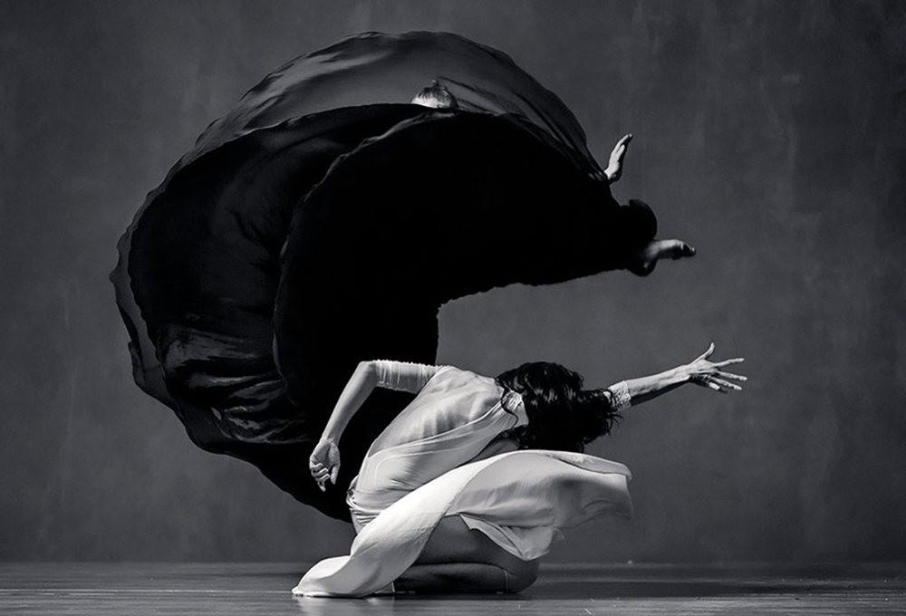 舞者_图1-1