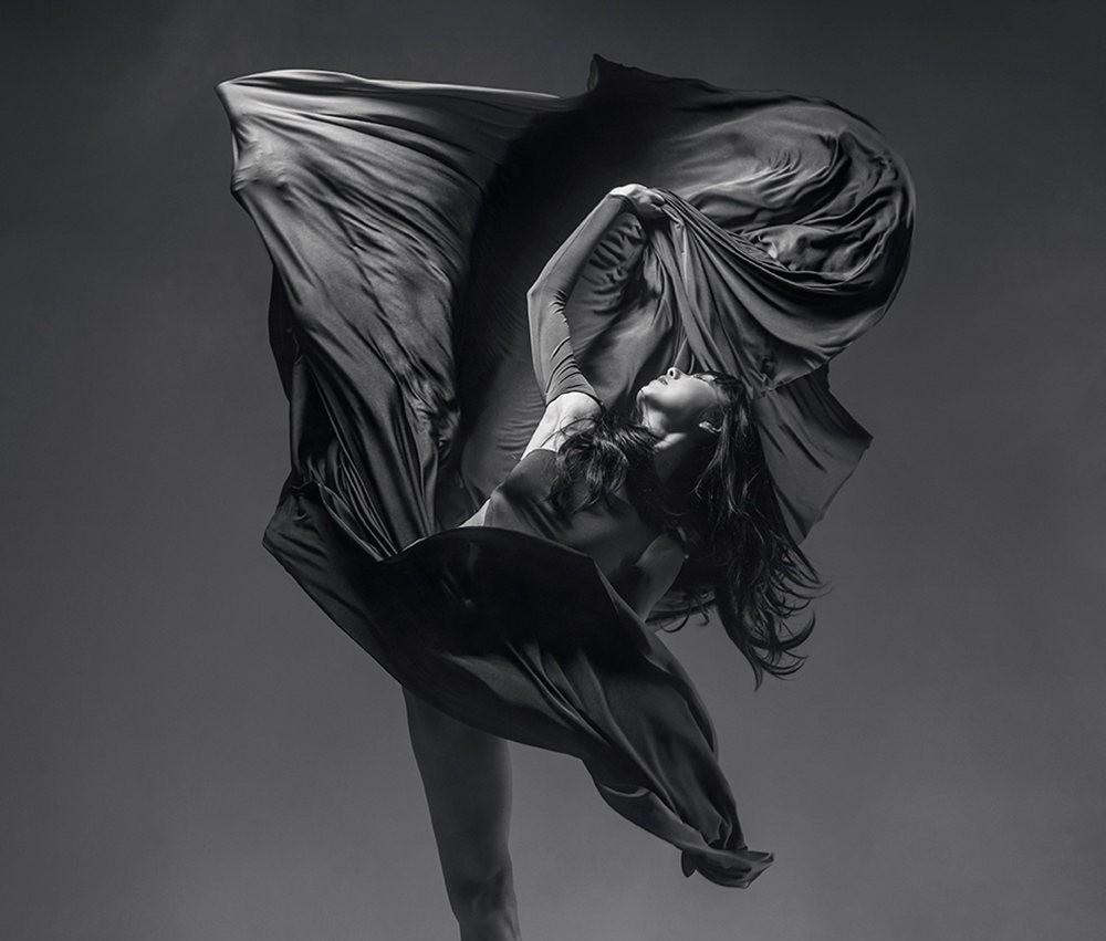 舞者_图1-4