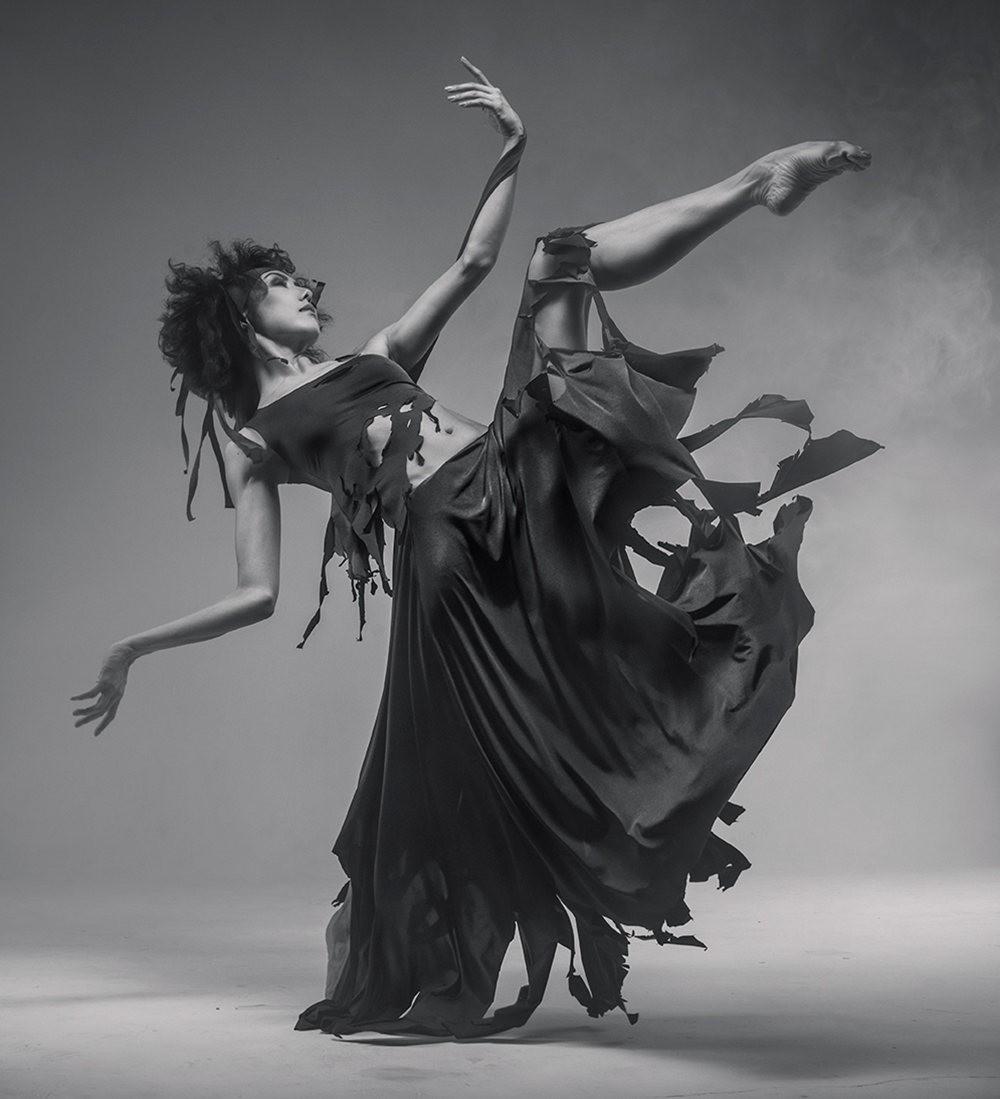 舞者_图1-5