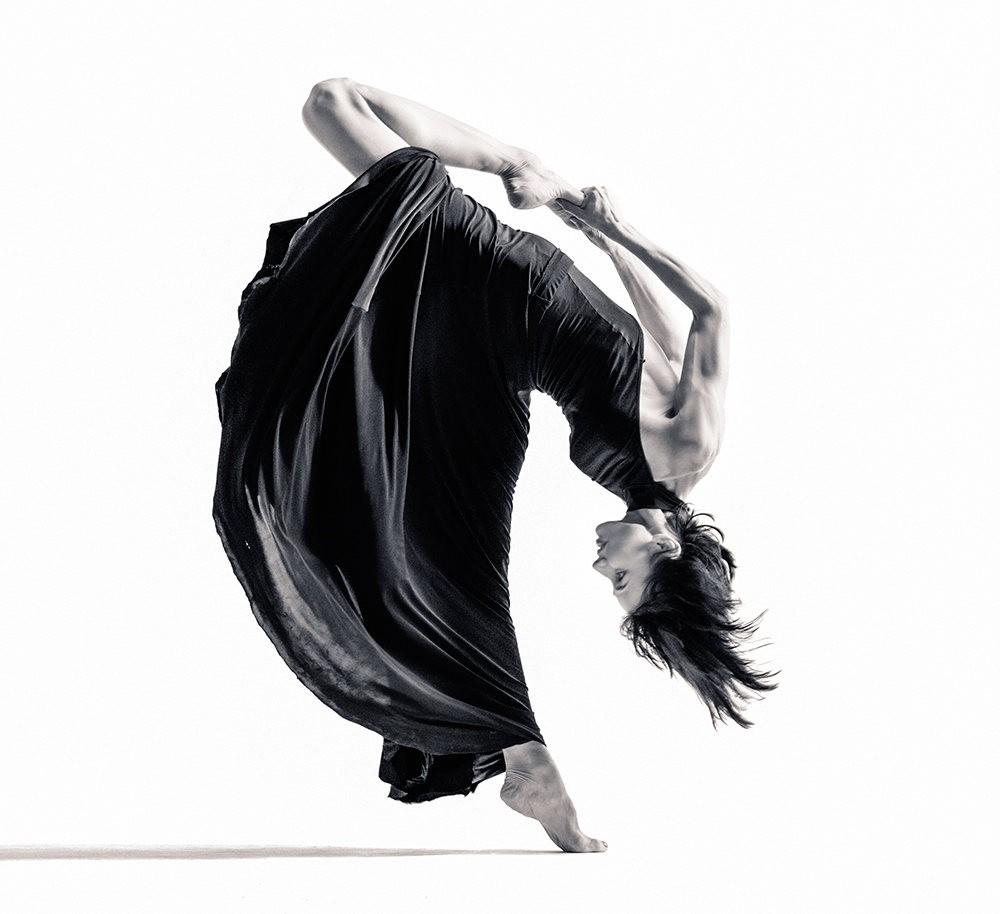 舞者_图1-6