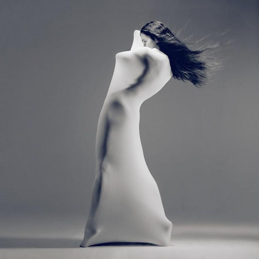 舞者_图1-8