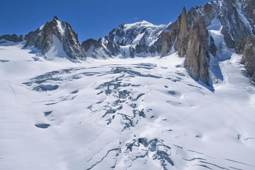 雪域景观_图1-8