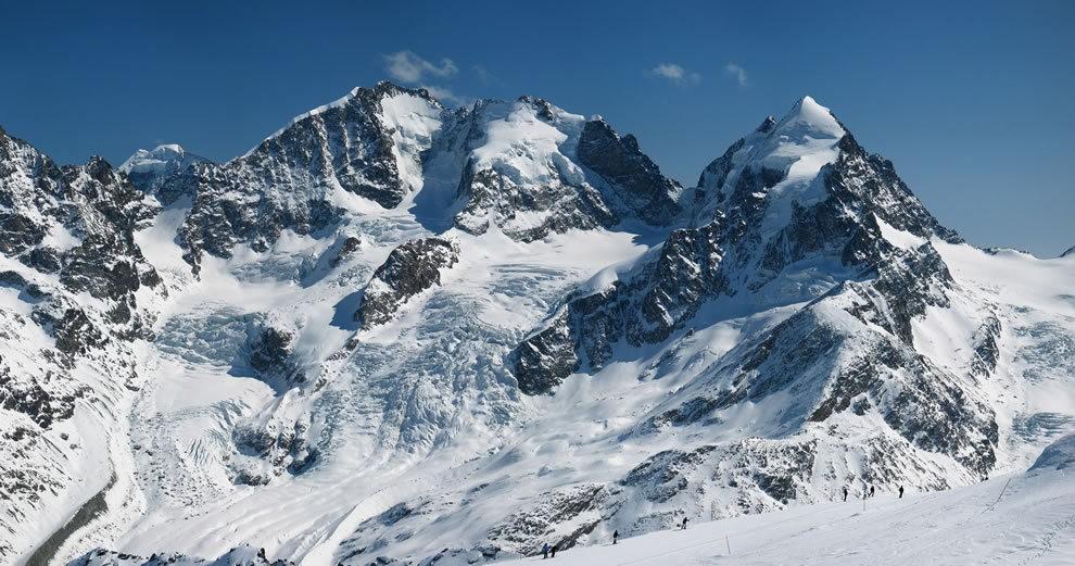 雪域景观_图1-10