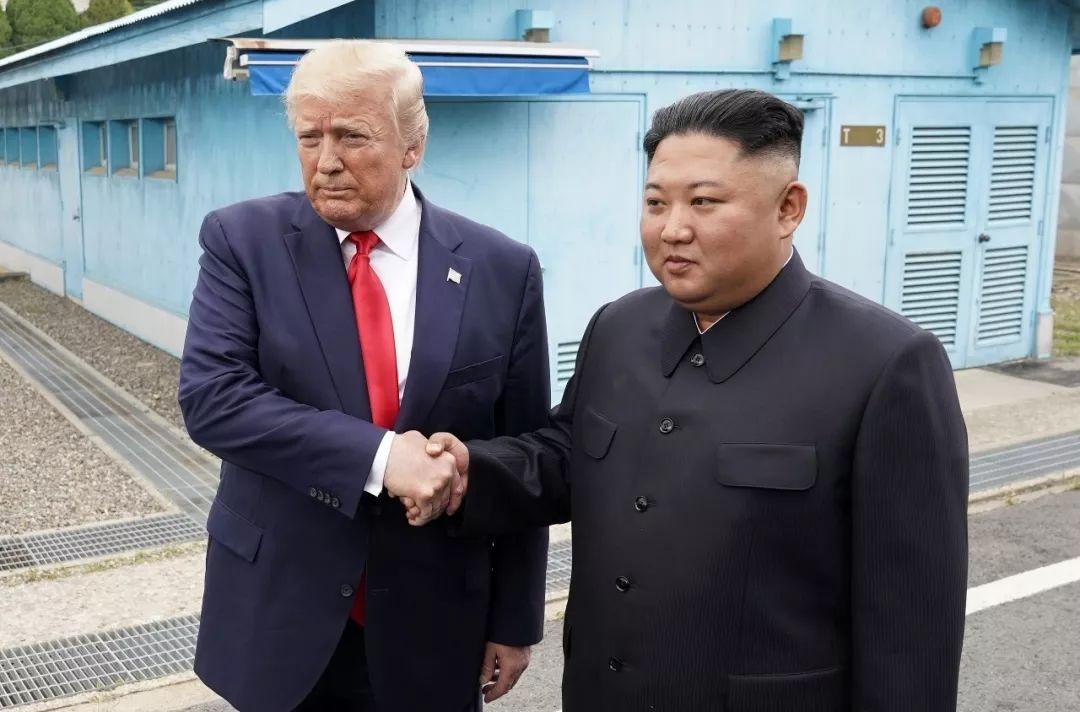 江淳:朝鲜战争苏联一箭双雕_图1-3