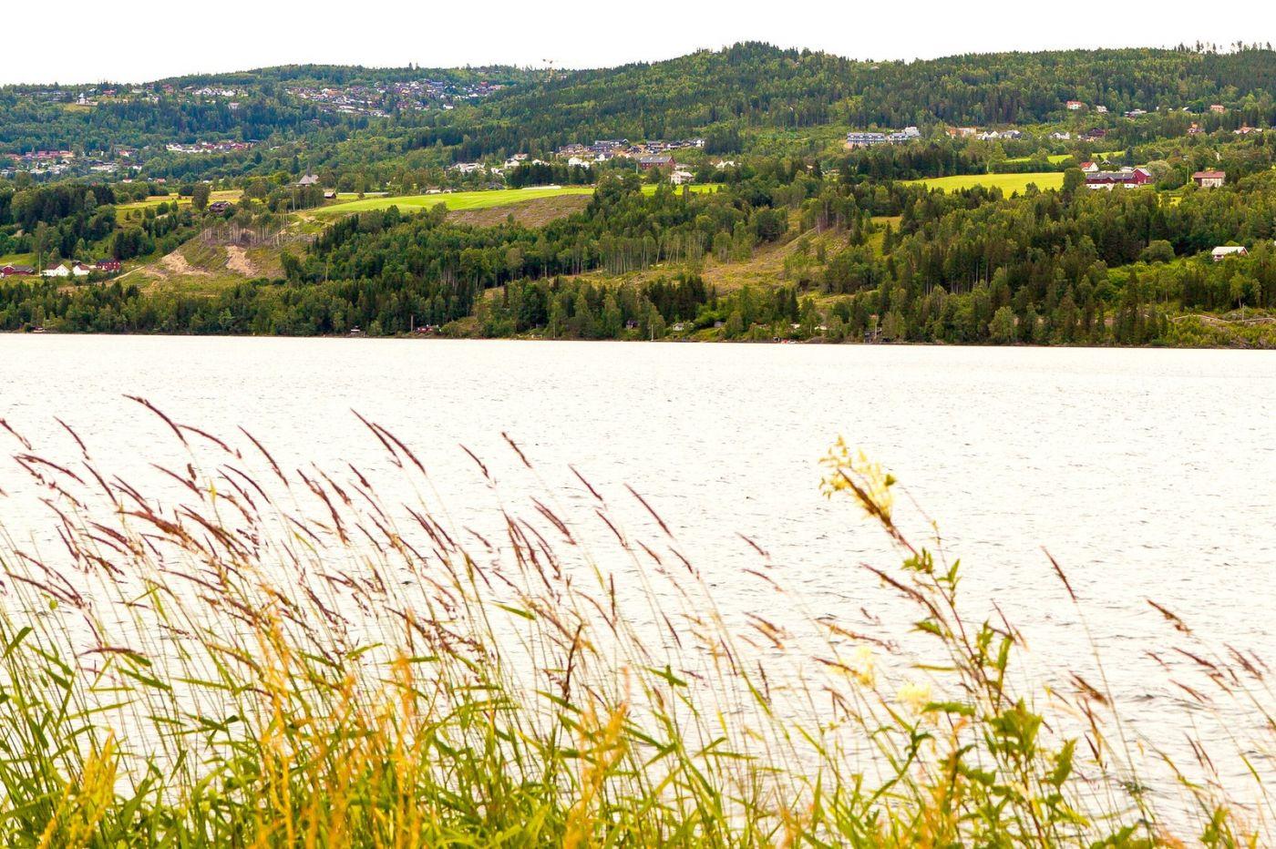 北欧风光,风景美如画_图1-5