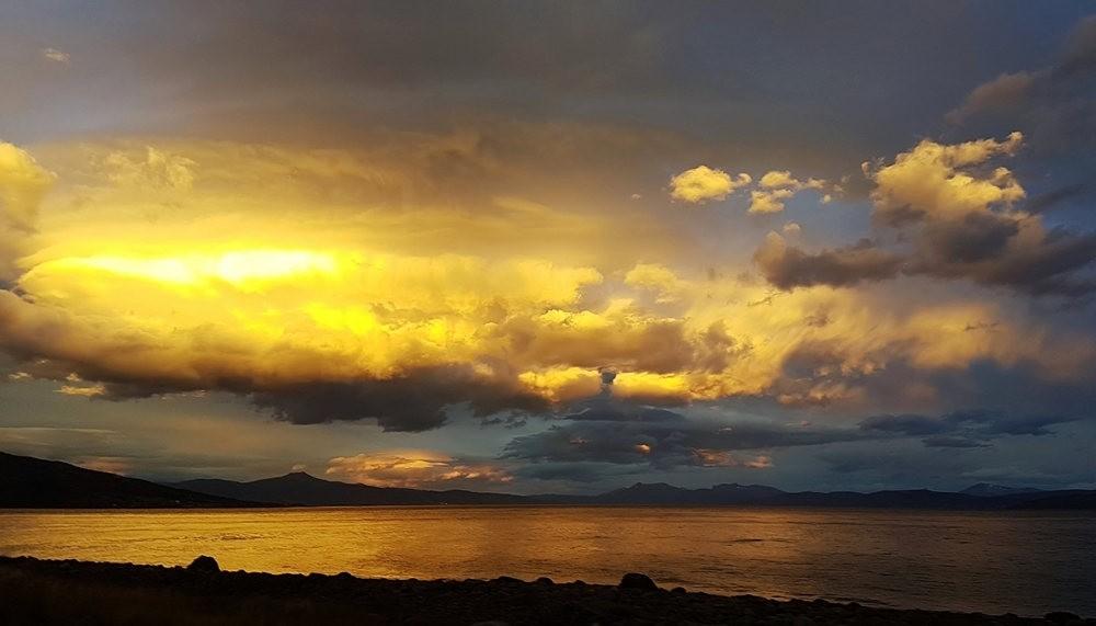 挪威的海边_图1-13