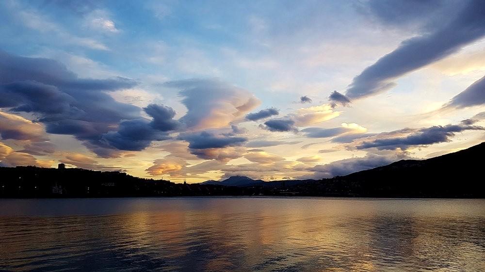 挪威的海边_图1-16
