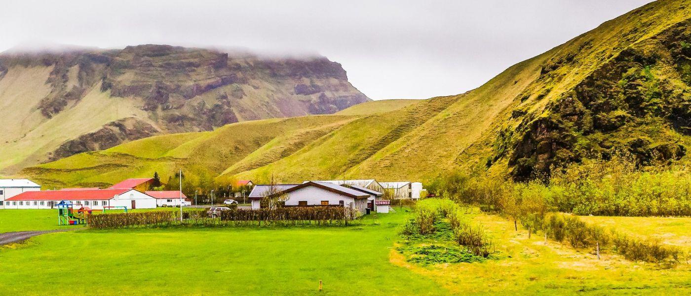 冰岛风采,我的家在那边_图1-40