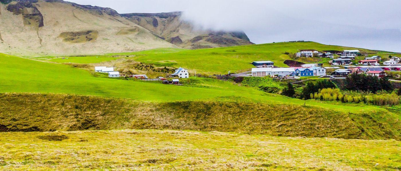 冰岛风采,我的家在那边_图1-39