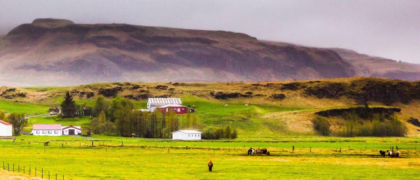 冰岛风采,我的家在那边_图1-38