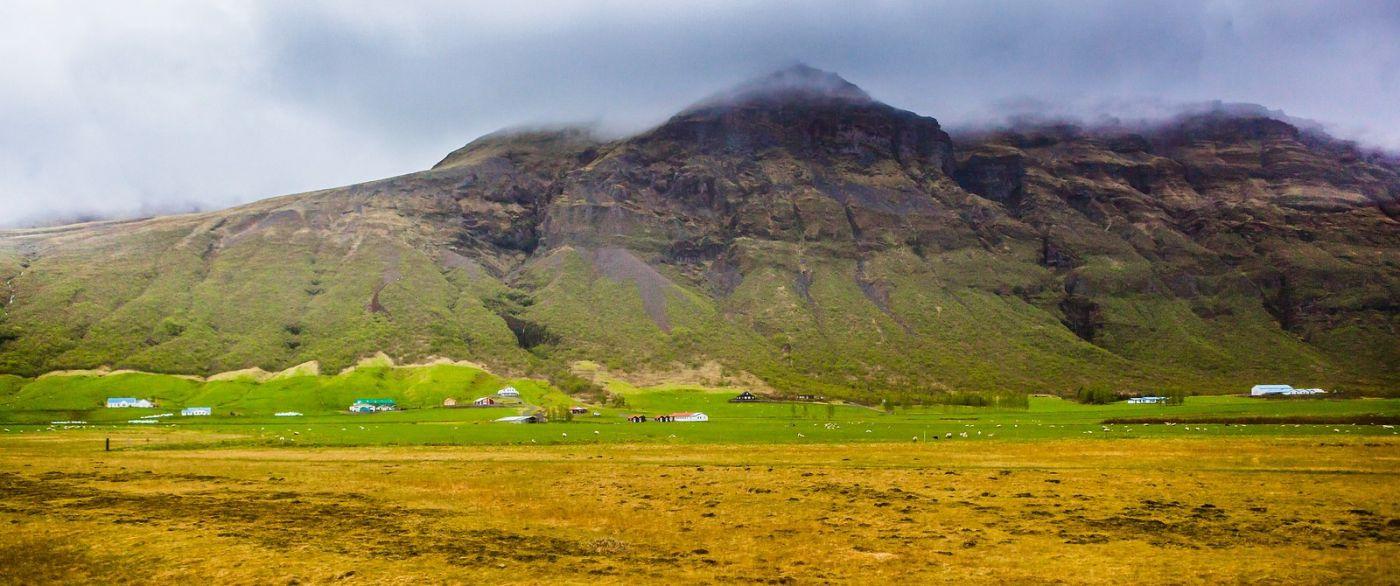 冰岛风采,我的家在那边_图1-35