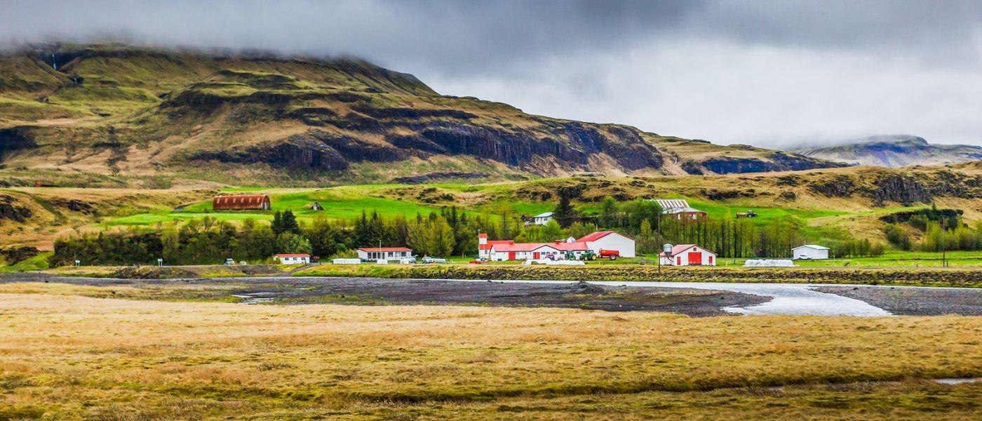 冰岛风采,我的家在那边_图1-34