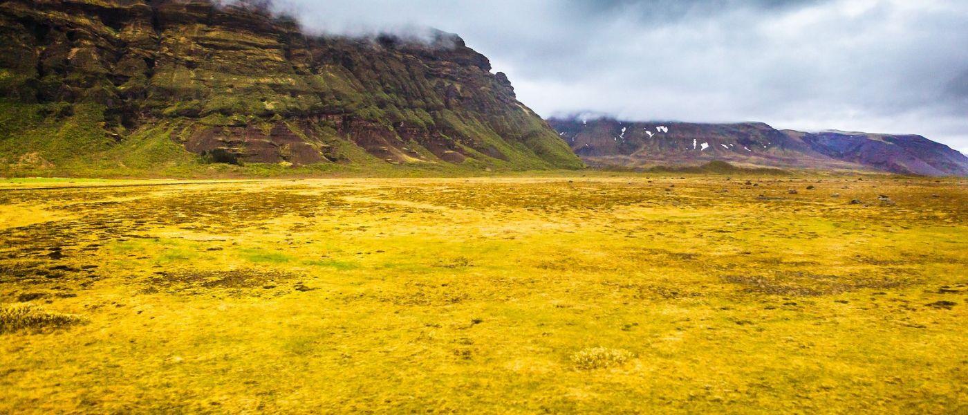 冰岛风采,我的家在那边_图1-33
