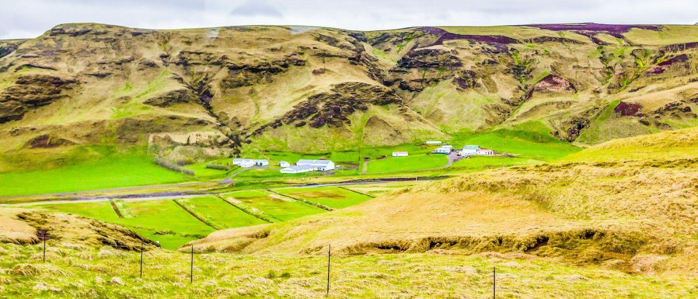 冰岛风采,我的家在那边_图1-37