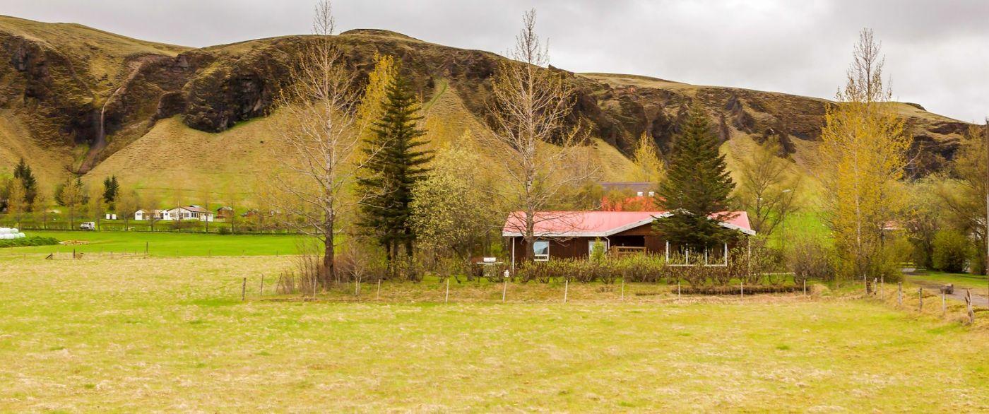 冰岛风采,我的家在那边_图1-32