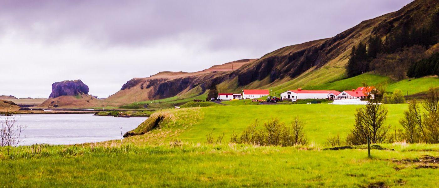 冰岛风采,我的家在那边_图1-30