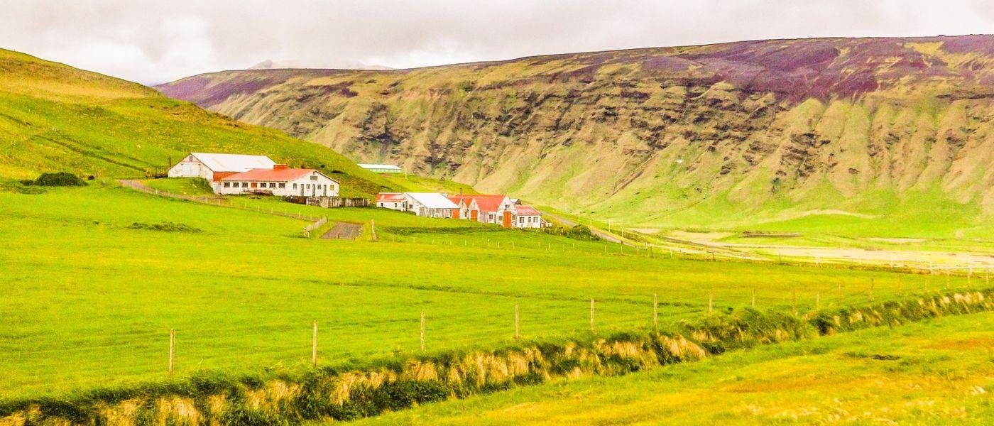 冰岛风采,我的家在那边_图1-36