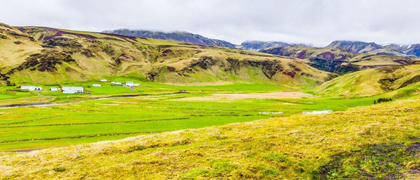 冰岛风采,我的家在那边_图1-29