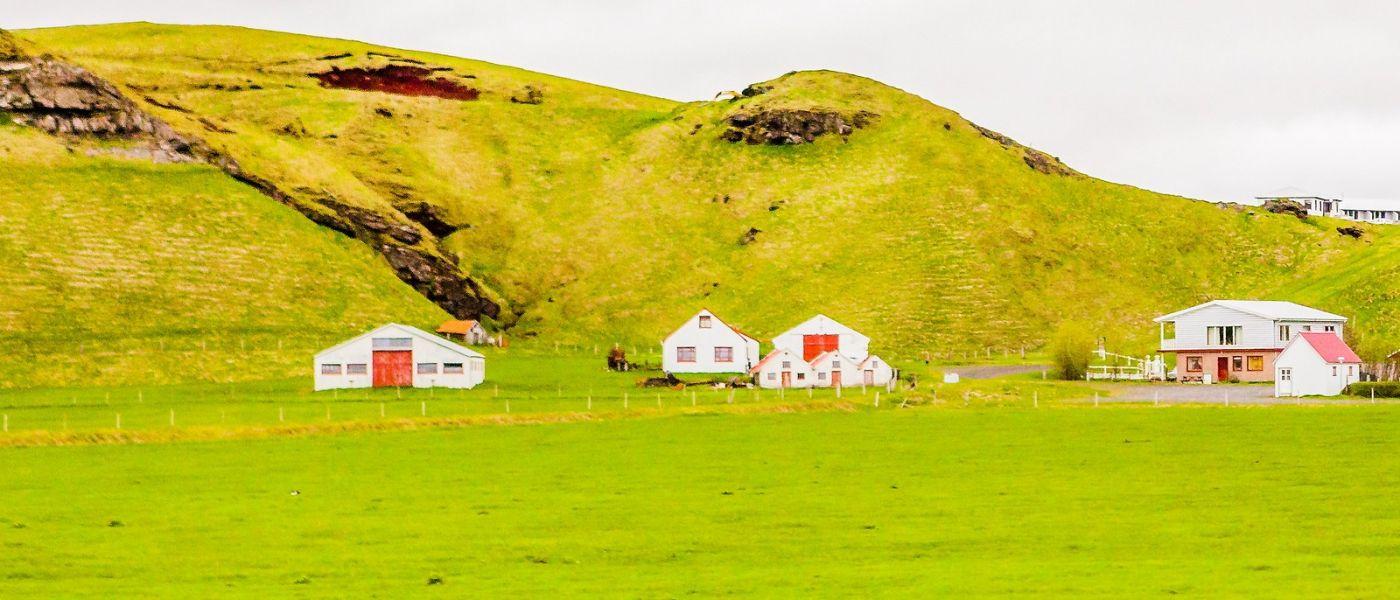 冰岛风采,我的家在那边_图1-25