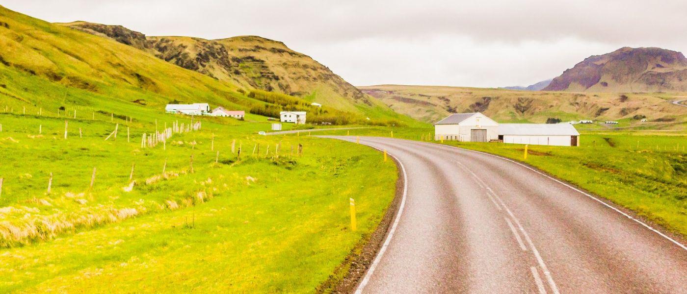 冰岛风采,我的家在那边_图1-26
