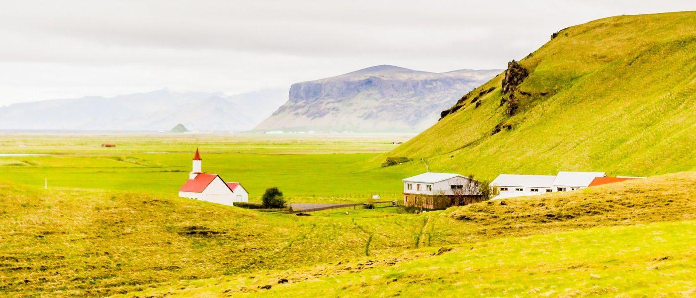 冰岛风采,我的家在那边_图1-27