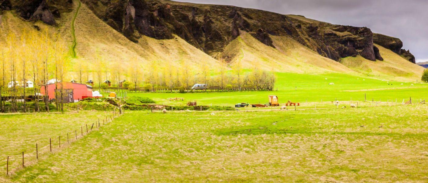 冰岛风采,我的家在那边_图1-28