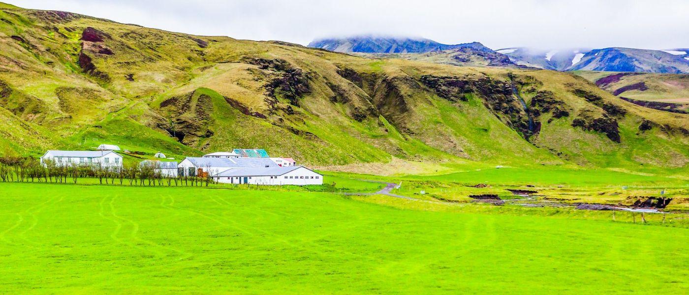 冰岛风采,我的家在那边_图1-24