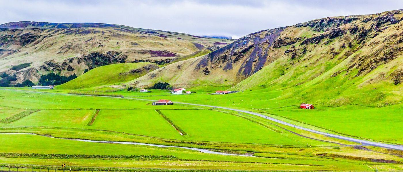 冰岛风采,我的家在那边_图1-22