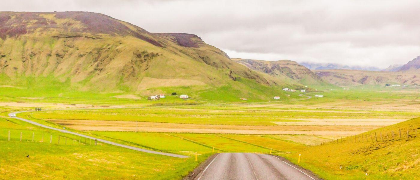 冰岛风采,我的家在那边_图1-21
