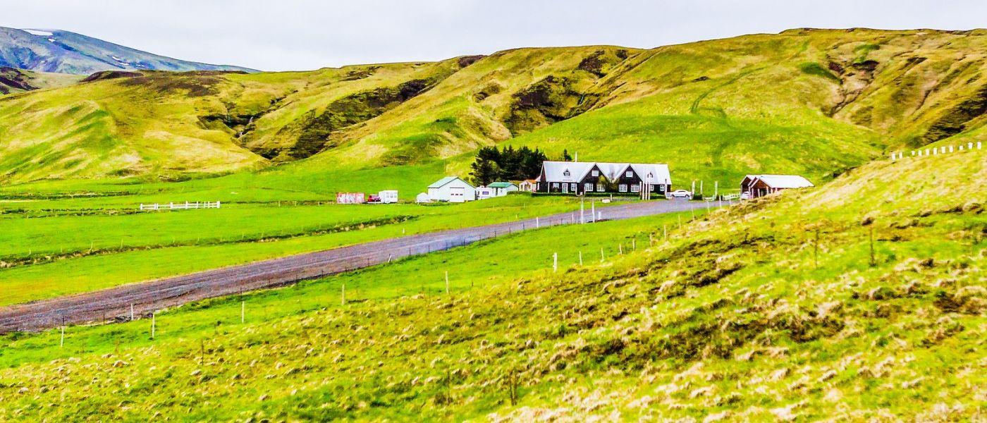 冰岛风采,我的家在那边_图1-17