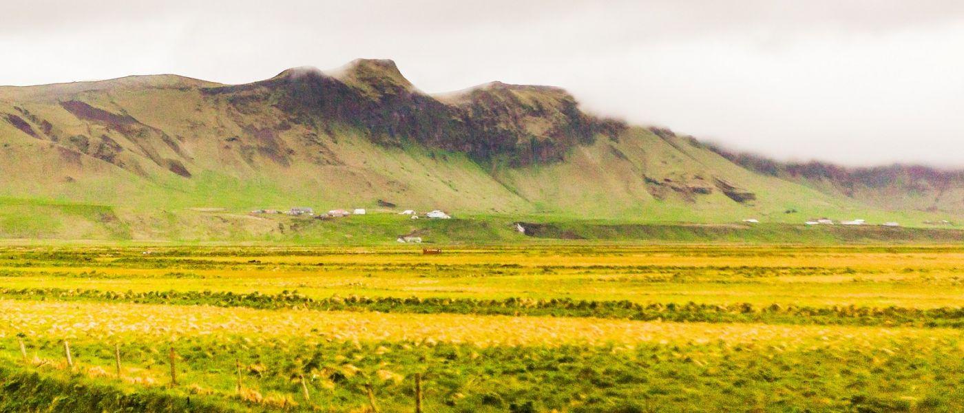 冰岛风采,我的家在那边_图1-18