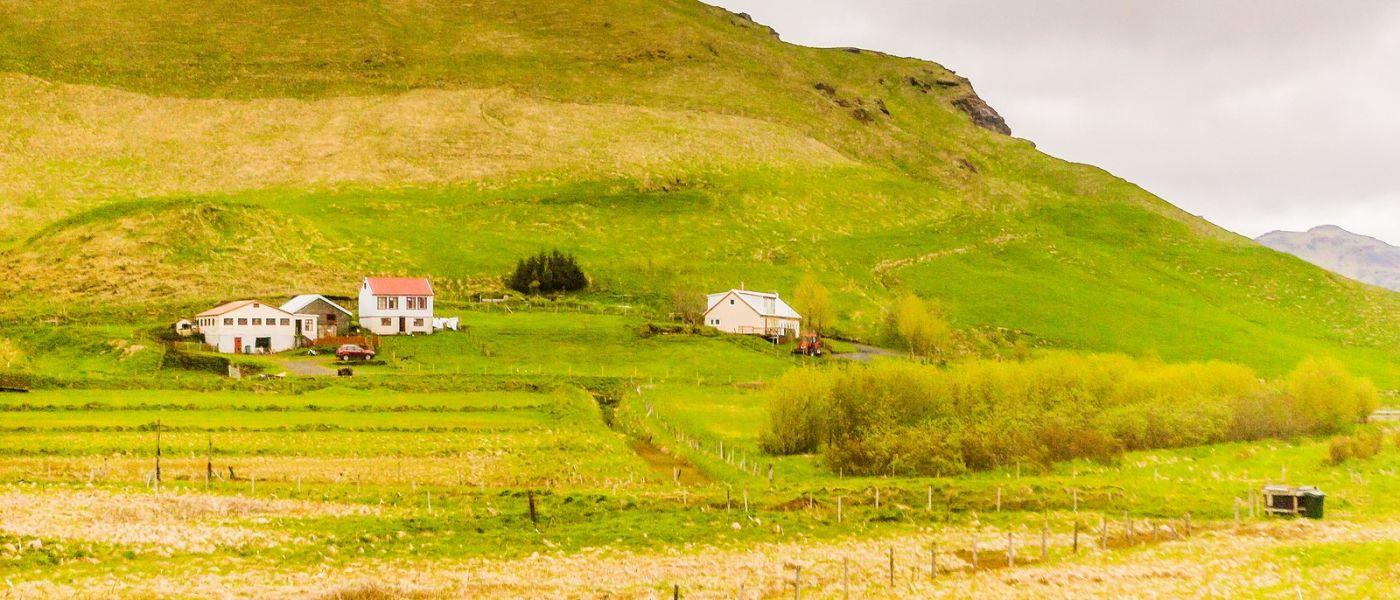 冰岛风采,我的家在那边_图1-19