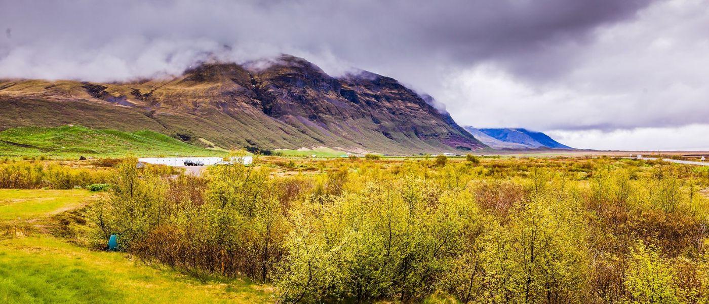 冰岛风采,我的家在那边_图1-20