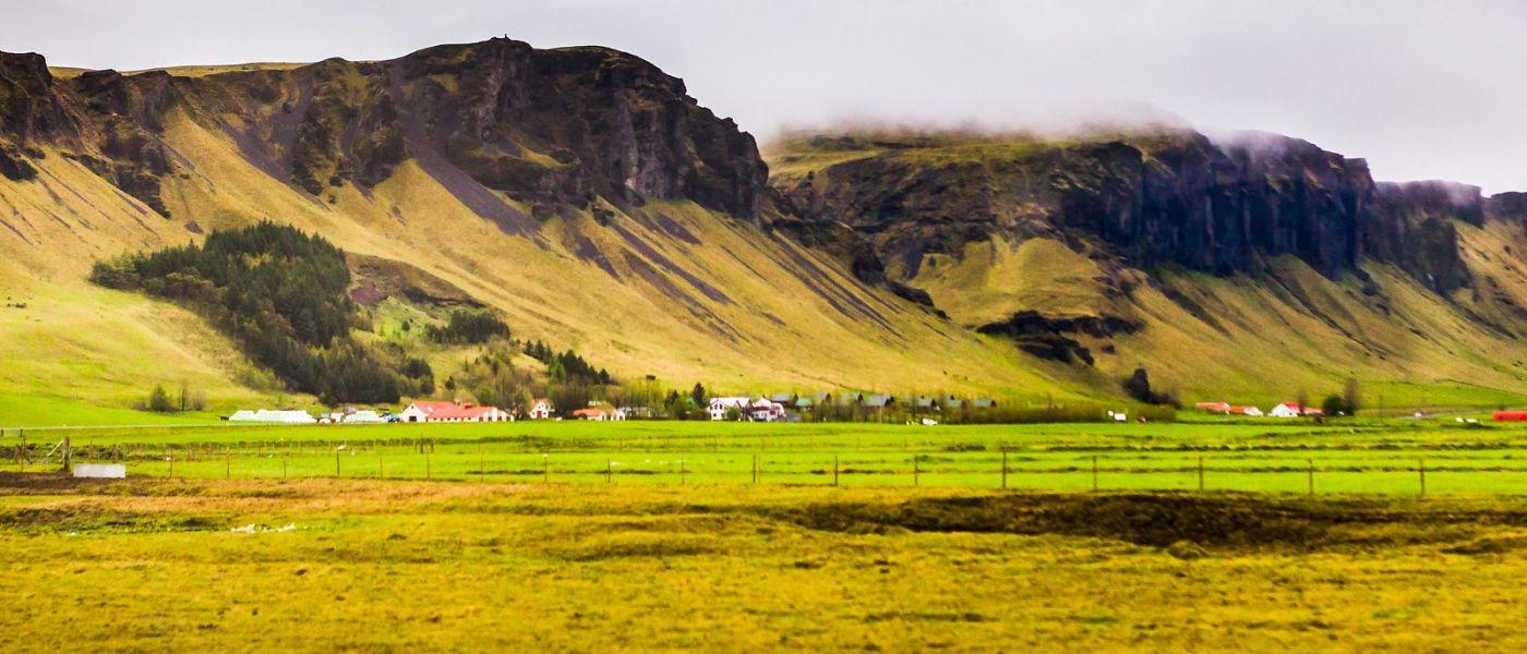 冰岛风采,我的家在那边_图1-16