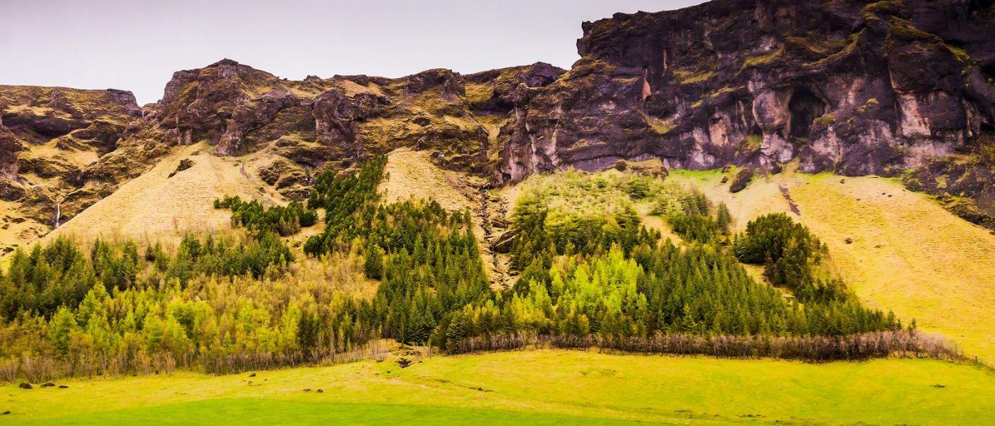 冰岛风采,我的家在那边_图1-15